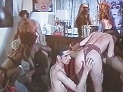 Teasing Teens Pussy Being Fucked Hard By Big Guy